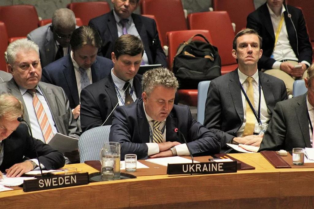 20201202_07-43-Постпред Украины в ООН озвучил свою версию Второй мировой войны-pic1