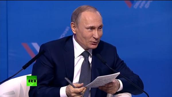 20160125-Владимир Путин принимает участие в форуме ОНФ в Ставрополе-pic0