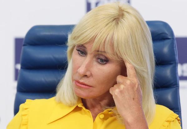 20201230_20-29-Оксану Пушкину предложили включить в число физлиц — иностранных агентов-pic1
