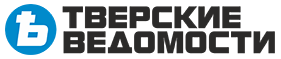 V-logo-vedtver_ru