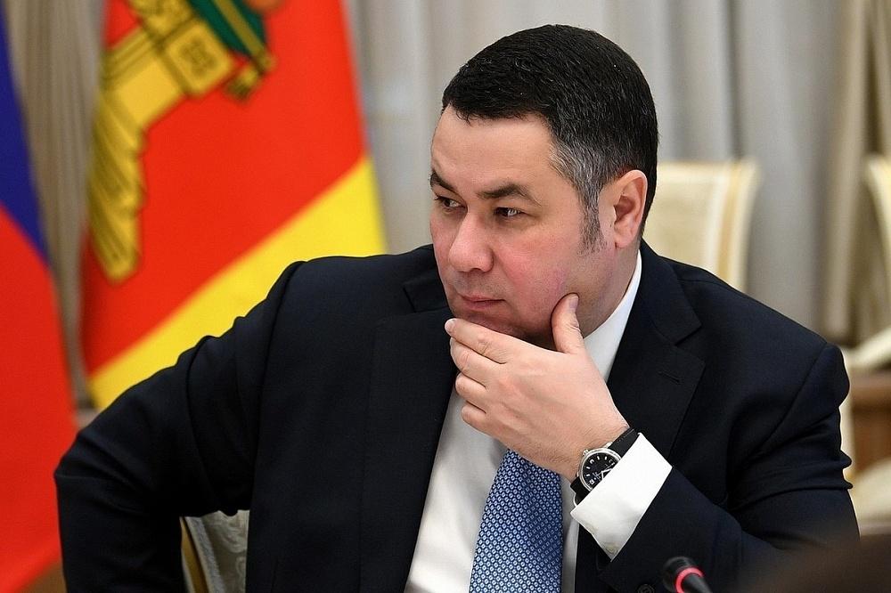 20210120_17-48-Игорь Руденя по итогам 2020 года снова в тройке лидеров рейтинга глав регионов-pic1