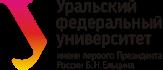 20151005_23-00