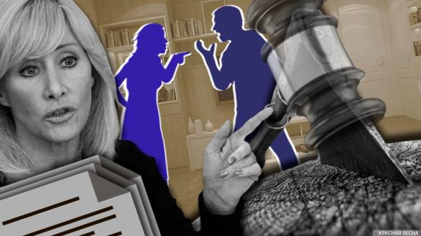20210127_00-09-На телеканал Москва-24 пожаловались в МВД из-за фейка о «домашнем насилии»-pic1