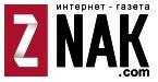ZNAK_com-logo.jpg