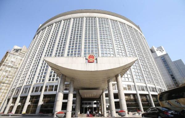 20210408_12-44-МИД КНР потребовал от США дать пояснения об опытах в биолабораториях на Украине-pic1