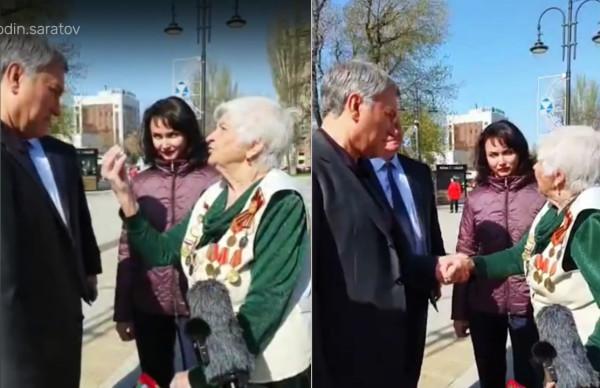 20210430_16-42-Спикер Госдумы Володин ответил на критику пенсионерки и пообещал помочь-pic1