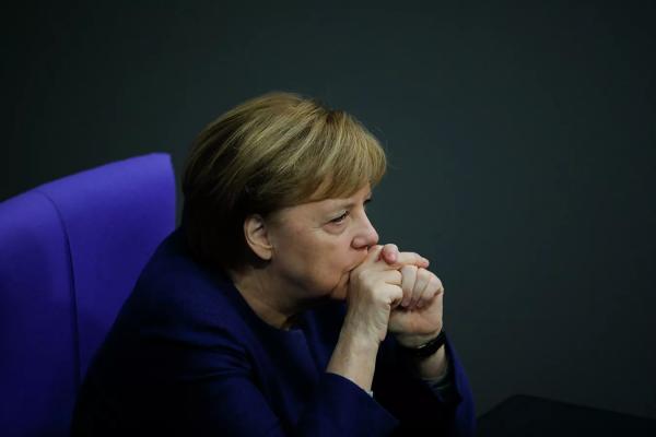 20210505_16-10-Меркель заявила об изменении баланса сил в мире из-за России-pic1
