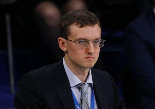 20210530_01-50-У автора пенсионной реформы — самый высокий доход в системе Минфина РФ-pic1
