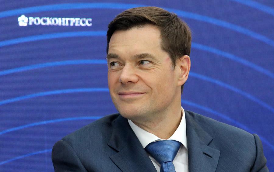 20210604_11-16-«Это хорошо — хотеть большего»- миллиардер Мордашов выступил в защиту «жадности» бизнеса-pic1