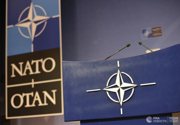 20210615_16-20-Захарова рассказала, где было закреплено обещание НАТО не расширяться-pic1