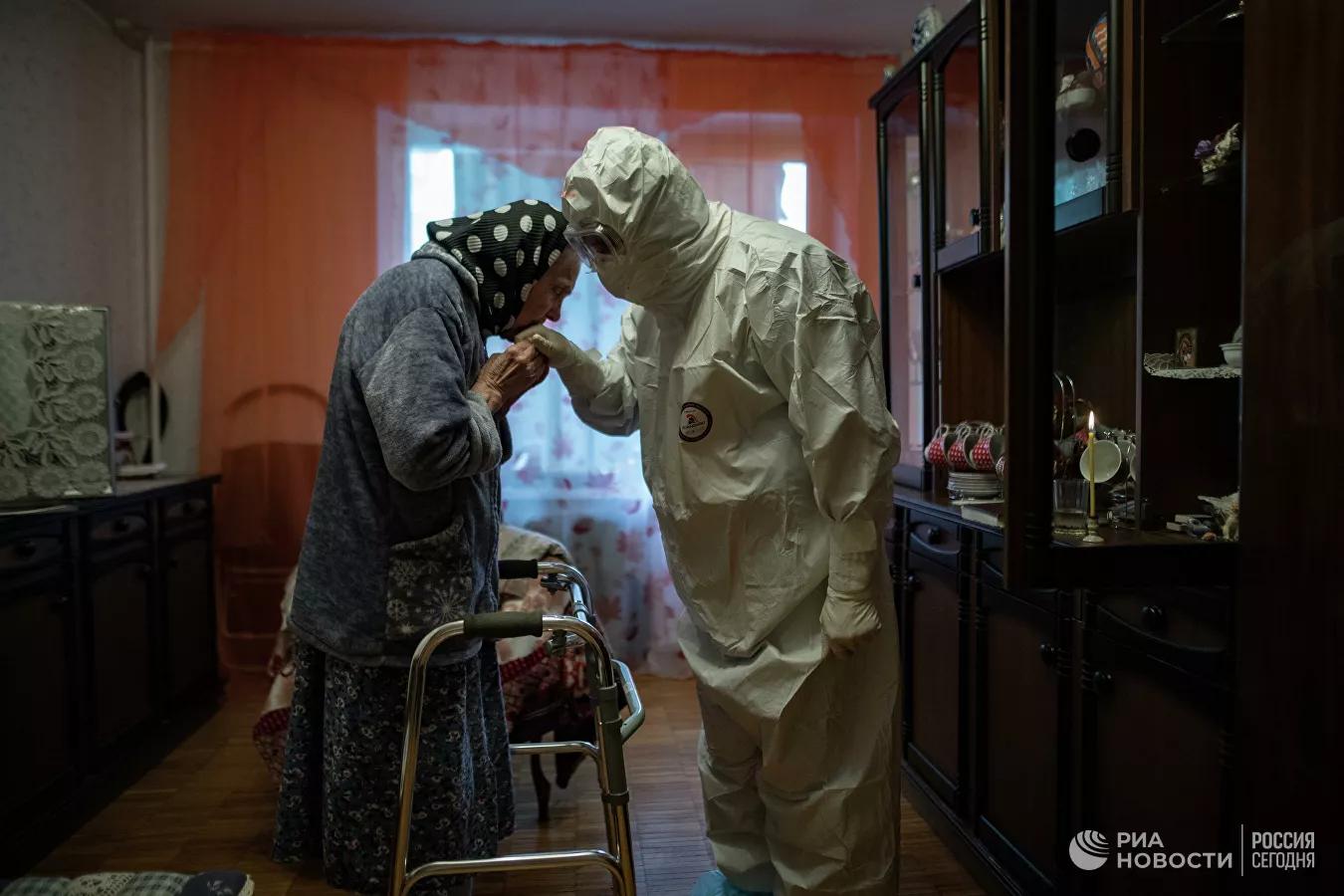 20211006_12-38-В России могут появиться больничные капелланы-pic1