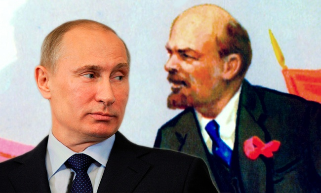 20160125_13-51-Путин-Ленин