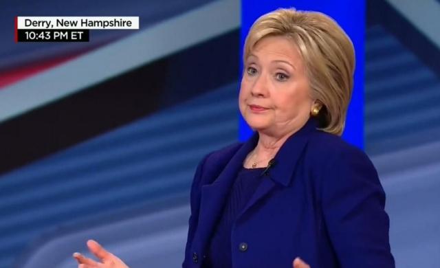 20160204_23-12-Клинтон не смогла объяснить гонорары от банков США-p1