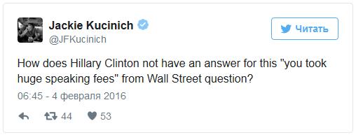 20160204_23-12-Клинтон не смогла объяснить гонорары от банков США-p2