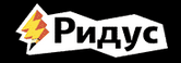 ridus_ru