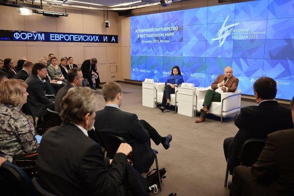 20151110-Киселев- цензура в СМИ невозможна при современных технологиях