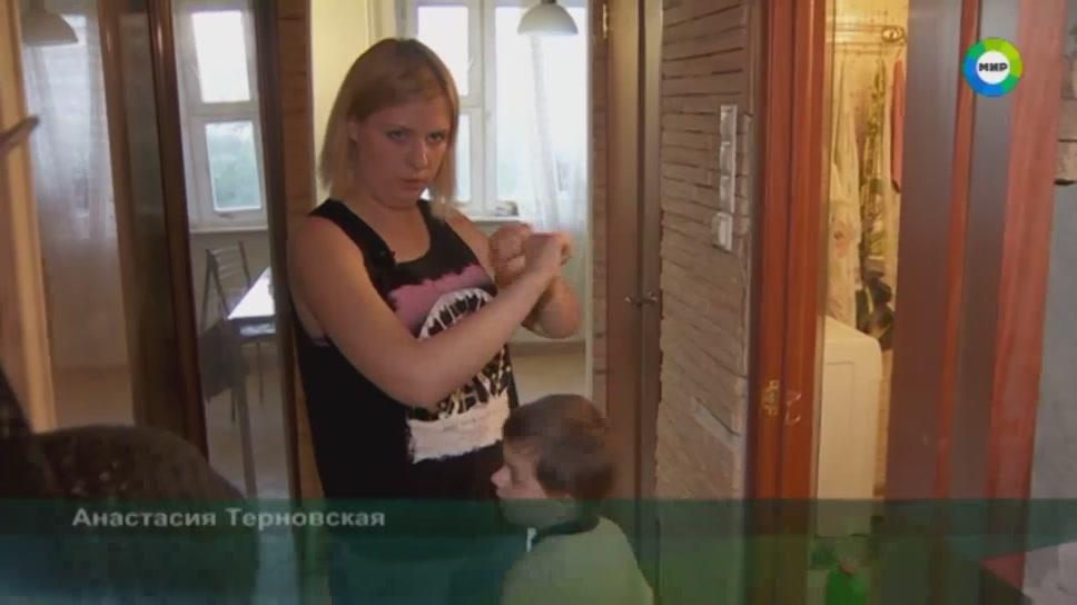 20160601_23-55-МИР ТВ - Спасти ребенка