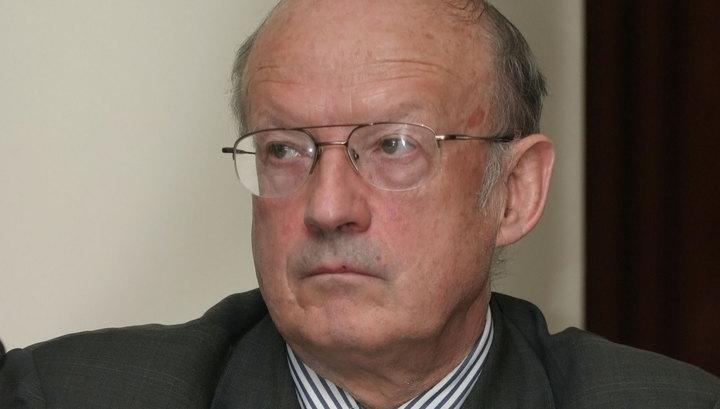 20160705_15-25-Пионтковский, из-за которого на Эхе прошел обыск, не вернется в Россию