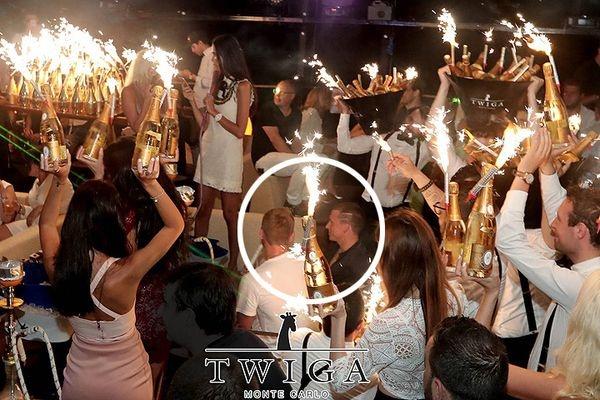 20160706_00-58-Кокорин и Мамаев не пили подаренное им шампанское- владелец клуба в Монте-Карло