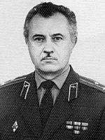 Владимир Павлович Ямпольски