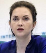 Воронова Татьяна Геннадьевна