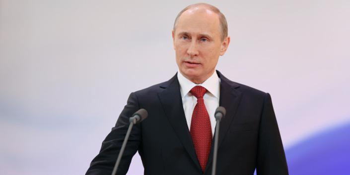 20160808-В. Путин- рейтинг, отношение, оценки работы
