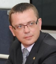 Кононов Владислав Александрович
