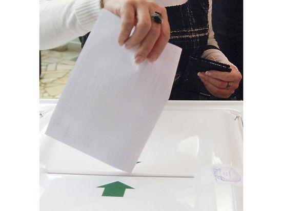 20160915_20-01-Выборы в Госдуму- списки кандидатов оказались засекреченными