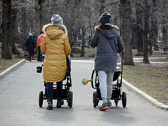 20160921_08-22-Ювенальный террор в Финляндии- у очередной россиянки забрали детей