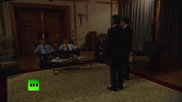 20161004_18-03-Путин и Назарбаев посмотрели фильм «28 панфиловцев»