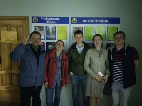 20180506_00-49-Ульяновск- самодурство администрации города и «зловредные волонтеры»-pic4
