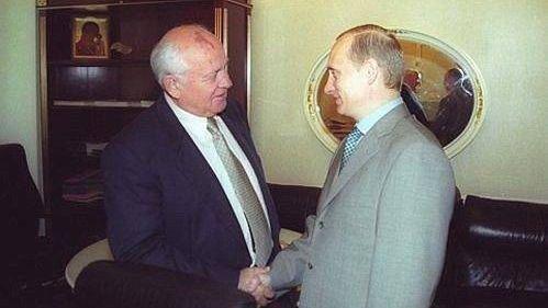 20180506_18-00-Путин- СССР во главе с КПСС достиг вершин, но в итоге развалился