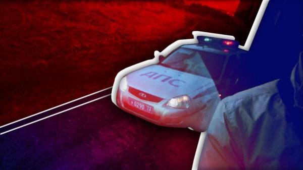 Полиция Ульяновска задержала десятки волонтеров, проводивших опрос в городе