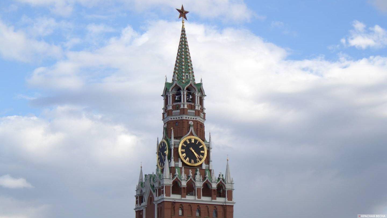 20180604_21-36-ФИФА- а вы внимательные — вернем звезду на башню Кремля