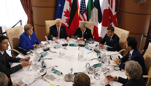 20180608_06-00-Большая семерка (G7)