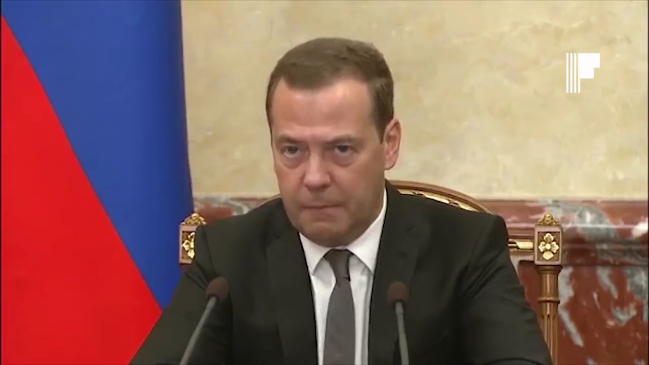 11-Пенсионная реформа. Цена вопроса – триллион рублей - YouTube[(016220)2018-08-06-17-37-50]