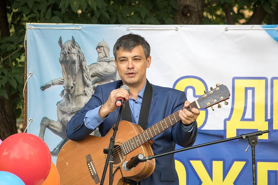 20180822_13-00-Депутат ГД - противники пенсионной реформы просто не любят свою работу-pic2