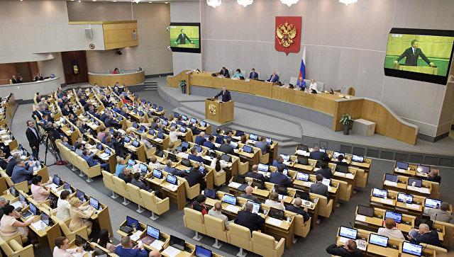 20180906_17-16-ЕР внесла в Госдуму первые поправки в пенсионный проект-pic1