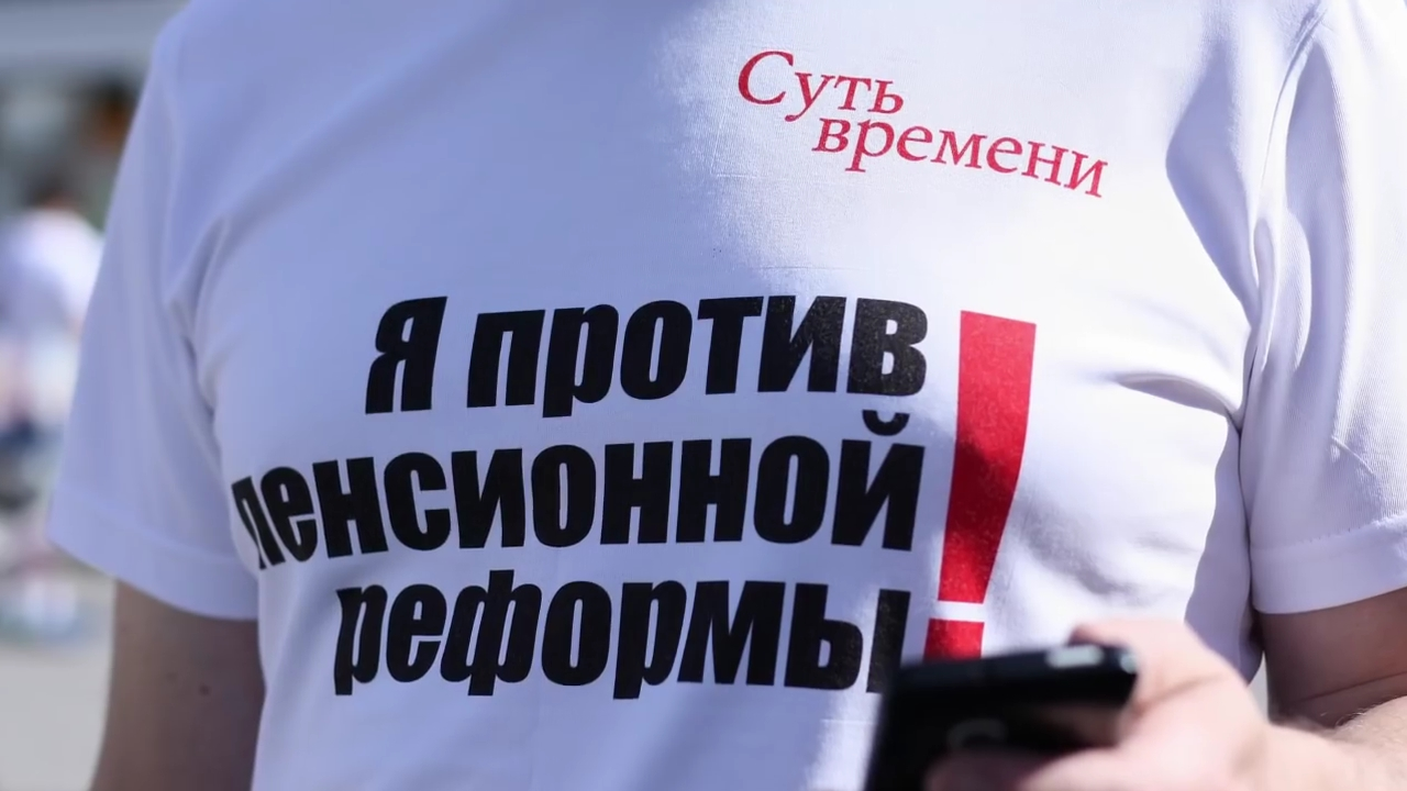 Путин, как Вам не стыдно? Вы поступили как непорядочный человек!