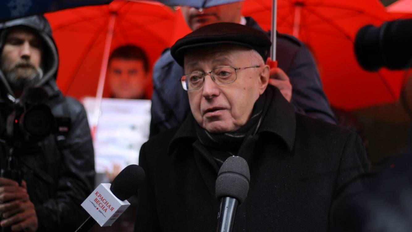 20180925_12-10-Кургинян- пенсионной реформой они совершают политическое самоубийство