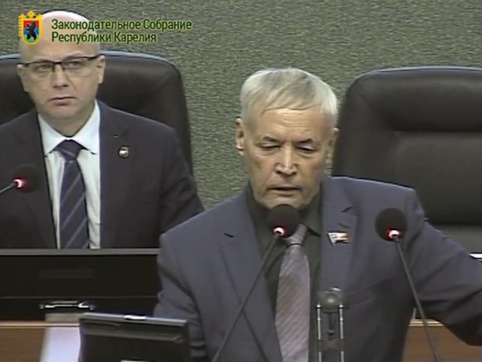 20180927-Такого позора в карельском парламенте не было давно-pic2