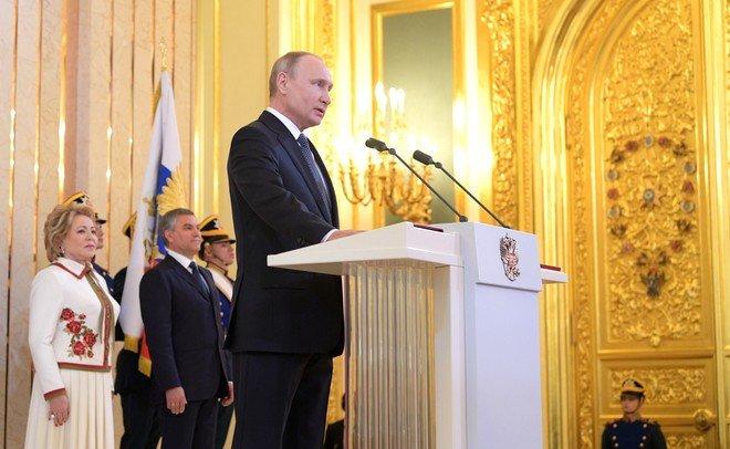 20181003_15-27-Путин назвал Скрипаля «шпионом» и «предателем Родины»