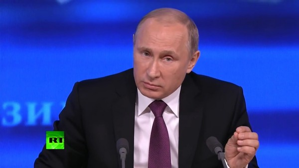 1-Интервью Путина о зарплате Сечина