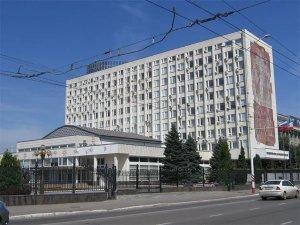 20170602_09-00-Радаев и другие чиновники ежегодно получают материальную помощь от 100 тыс. руб. и выше