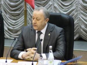 20170602_10-06-Валерий Радаев ежегодно получает матпомощь за счет бюджета-pic1