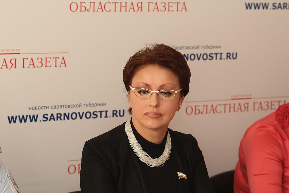 20181014_13-05-Экс-министр Соколова, как индикатор отношения властей РФ к собственным гражданам