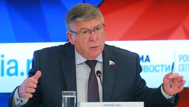 20180614_16-01-Совфед поддержит закон о пенсионной реформе, считает сенатор Рязанский-pic1