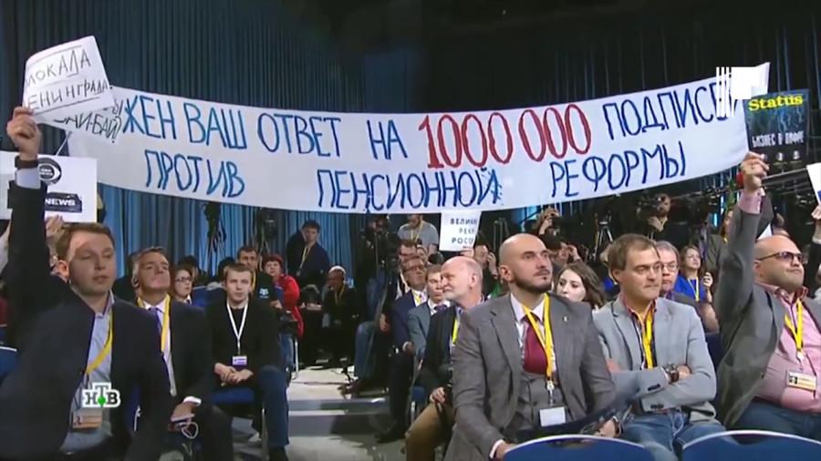 6-Главный вопрос, на который не ответил Путин