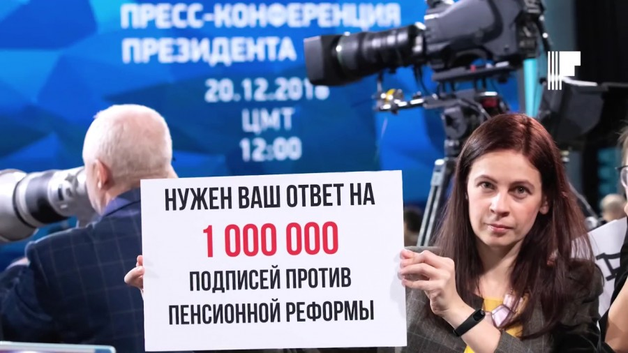 0-Главный вопрос, на который не ответил Путин