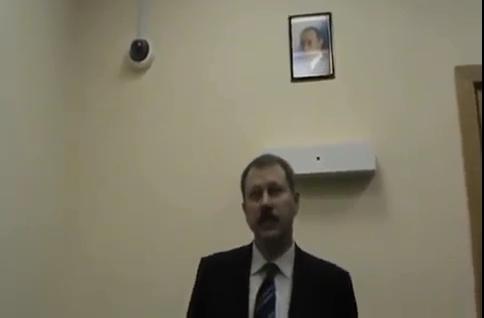 20181025-Администрация Президента - Ответ Александра Алексеевича-pic0